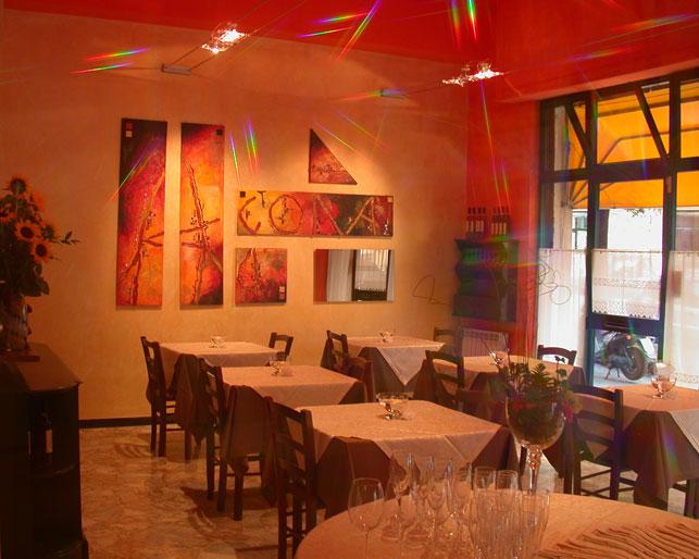 Pin colori per pareti casa disegni colorare imagixs for Colori per sala